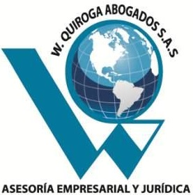 WQUIROGA ABOGADOS