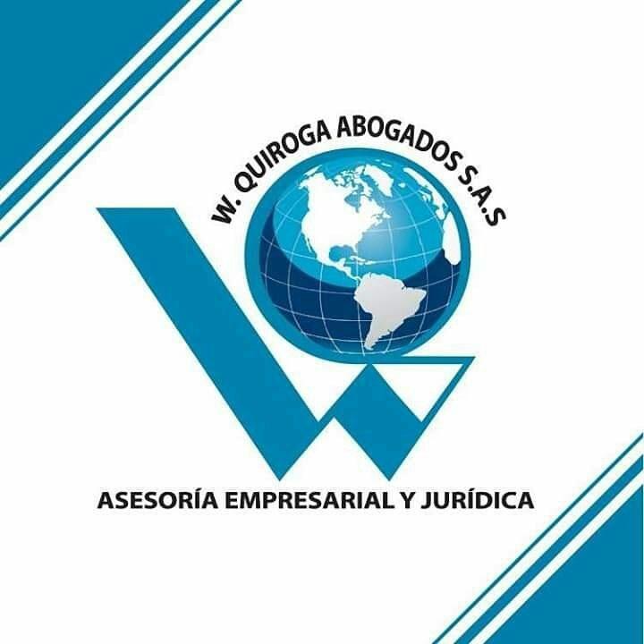 W. Quiroga Abogados S.A.S